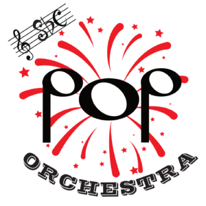 POP Orchestra