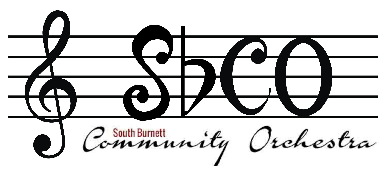 sbco mobile logo